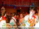 ue30_dance_night_fs_02-02-2008_020