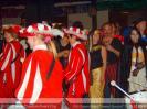 ue30_dance_night_fs_02-02-2008_041