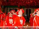 ue30_dance_night_fs_02-02-2008_090