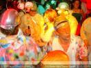 ue30_dance_night_fs_02-02-2008_222