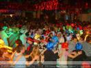 ue30_dance_night_fs_02-02-2008_304