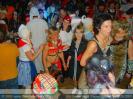 ue30_dance_night_fs_02-02-2008_322