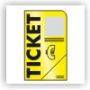 Eintrittskarten im VVK