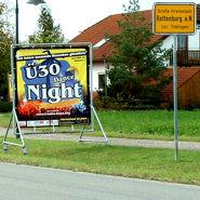 banner_rottenburg_185.jpg