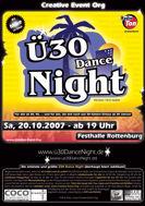 ue30-a3-web.jpg