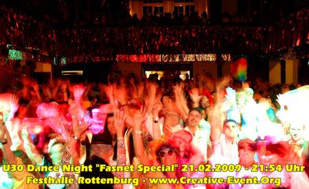 ue30dnfs-partyon2009-450.jpg