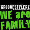 cover_groovestylerz_we-are-family_ico.jpg