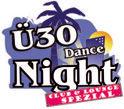 logo_ue30dn-cs_web_124px.jpg