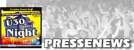 pressenews-frontpage.jpg
