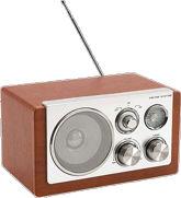 radiotoeen.jpg