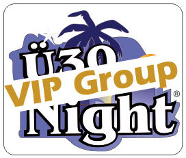 ticket-ue30-vip-group1.jpg