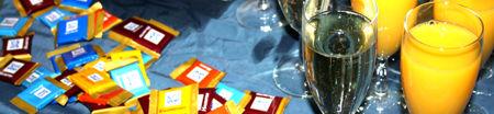tisch-sekt-sweets-450.jpg
